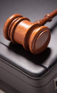 Rechtliches | Allg. Hinweise